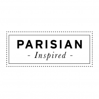 Parisian Inspired