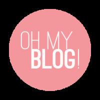 logo-oh-my-blog