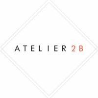 cropped-Logo-Atelier2B-Seul-460x460