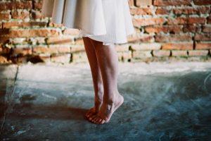 Pour une cérémonie civile, domptez un look tendance et estival | Atelier 2B à Toulouse