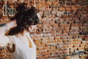 La robe courte, tenue de mariage parfaite pour dire oui !   Atelier 2B à Toulouse